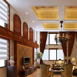 北京三室一廳廚房