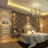 乐摩装饰设计上海