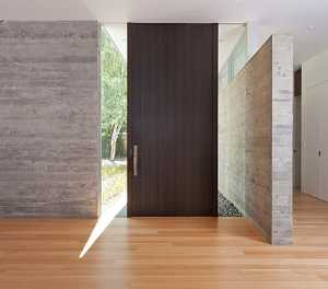111平米新房装修价格