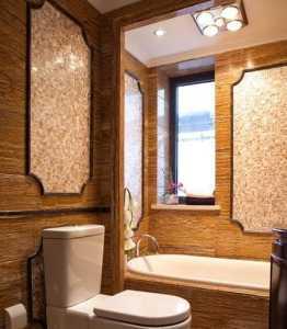 北京89平米2室1廳新房裝修要多少錢