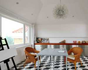 成都哪里可以在线设计房子的内装修