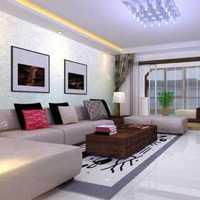 北京有哪些好点的家装设计工作室