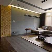 上海效果图设计公司