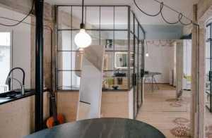 求解北京三居室装修大概要多少钱-一起装修网