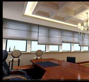 南昌40平米一室一廳新房裝修大約多少錢