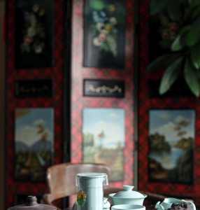 北京卫生间简装