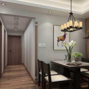 北京裝潢公司貸款裝潢