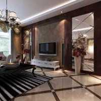 北京123平米三室兩廳裝修多少錢報價預算