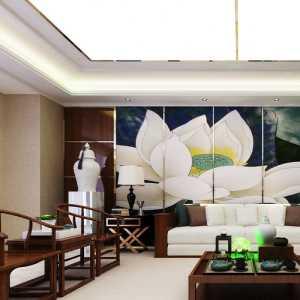 中國裝飾公司十大