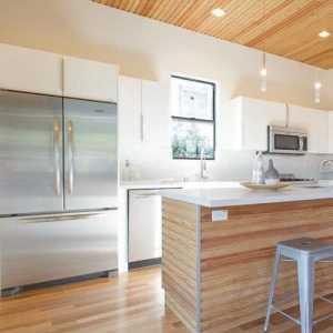 大连40平米1室0厅房屋装修一般多少钱