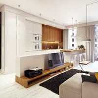 廚房與陽臺有梁怎樣設計最新廚房裝修效果圖