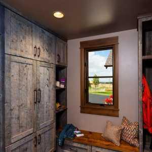 爱格工房衣柜怎么样爱格工房衣柜好不好