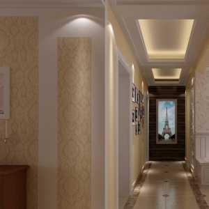 最新家居装修背景墙效果图