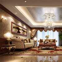 想在北京装修新房请问选哪家装修公司有经验的优
