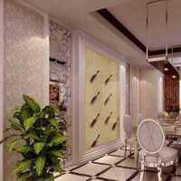 北京郊區 普通二層別墅造價 200平米左右