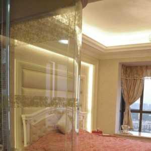 北京电视台装修房子的节目