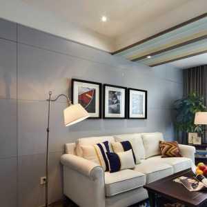 90后小夫妻花9万元装修的现代简约风格,124平米三居室太赞了!-正荣润璟湾装修