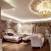 上海新房别墅精装修