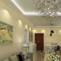 上海风格卧室装修效果图