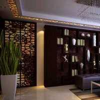 欧式沙发欧式家具墙面茶几装修效果图