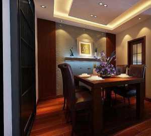 上海上海裝潢公司排名