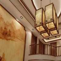 北京圣象全时空装饰 厨房装修要点解析