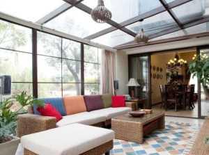 兩室兩廳半包9萬簡單的木質設計大氣上檔次