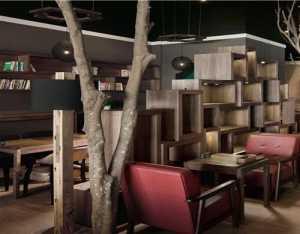 上海元和天创装饰公司家装套餐