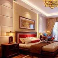 上海别墅装修装潢设计