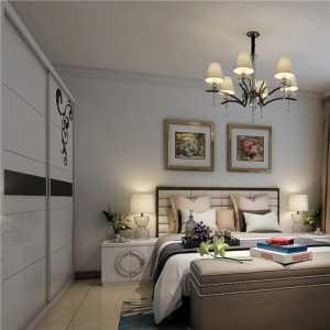 上海哪家装修公司好105平米房子中等装修大概需