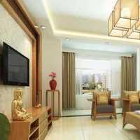 谁认识盘锦好点的设计师 就是房屋装修的设计师 干私活多钱?