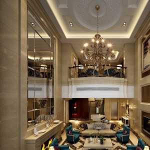 鄭州40平米一室一廳房子裝修要花多少錢