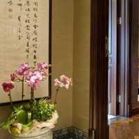 上海家装人工费比例