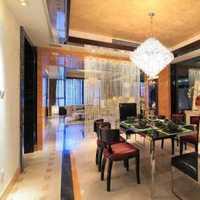 上海新房装修预算