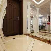 北京别墅装修公司排名