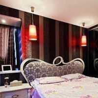 复合地板安装每平米价格规格1*2m