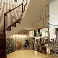 装修100平的房子精装要多少钱