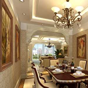上海旧房新政策