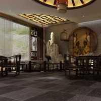 上海意建筑装潢