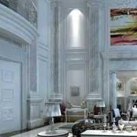 客厅吊灯客厅客厅装修效果图