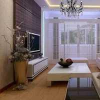 上海装潢设计有限公司排名