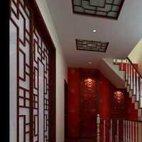 北京装修房子一般多少钱70平小房子手里头只