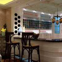 北京做旧房翻新装修的公司有哪些呀