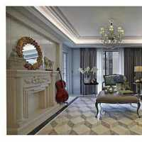 客厅装修设计图片欧式客厅装修图片