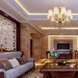 北京市室内装修价格