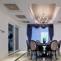 无锡一套120平米的房子装修,中等水平装修报价多少