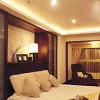 上海装修90平米多少钱