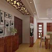 吴江100平方房子简装价位