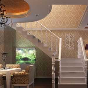 珠海老房子水墨