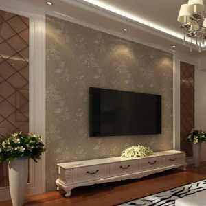 北京83平米二室一廳房子裝修要花多少錢